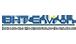 伟德betvictor苹果下载博汇特环保科技股份有限公司